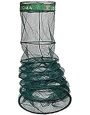 Shakespeare Sigma Snäcksax, rund, 3 m, grön