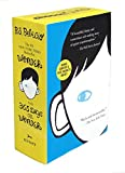 R. J. Palacio (Author) (9998)  Buy new: $31.98$22.25 65 used & newfrom$14.53