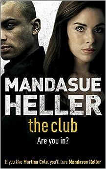 Book The Club