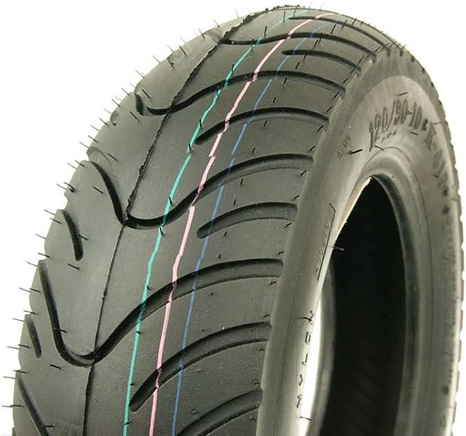 Kenda K413 130 60 13 53j Tl Reifen Auto