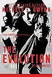The Evolution of Elsa Kreiss (Checkpoint, Berlin Detective)