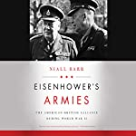 Eisenhower's Armies | Niall Barr