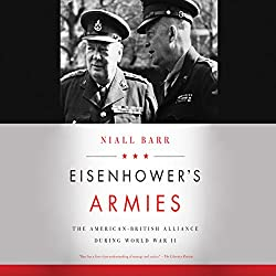 Eisenhower's Armies