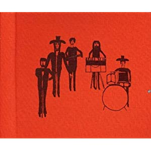 Doug Sahm and the Sir Douglas Quintet (The Complete Mercury Recordings)