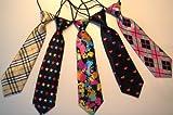 Freckles & Toes Children's Boutique Kid's Neckties