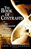The Book of Contrasts, Dave Strickland, 184748557X