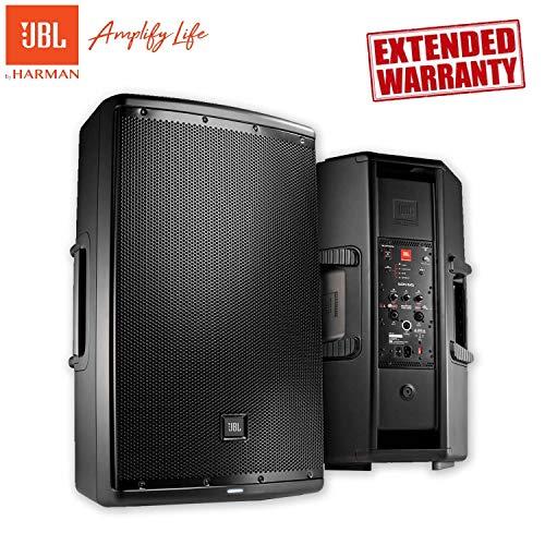 JBL Professional EON615 Portable 15