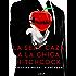 La sexy caza a la chica Hitchcock (Volumen independiente)