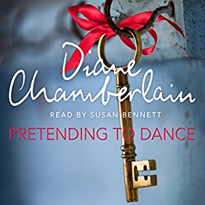Pretending to Dance Audiobook