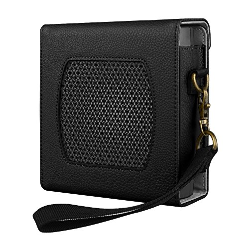 fintie-protective-case-for-bose-soundlink-color-ii-wireless-bluetooth-speaker-premium-vegan-leather-