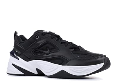 Nike Women's W M2k Tekno Low Top Sneakers: Amazon.co.uk