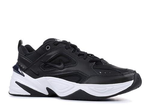 Nike M2k Tekno, Zapatillas de Gimnasia para Hombre