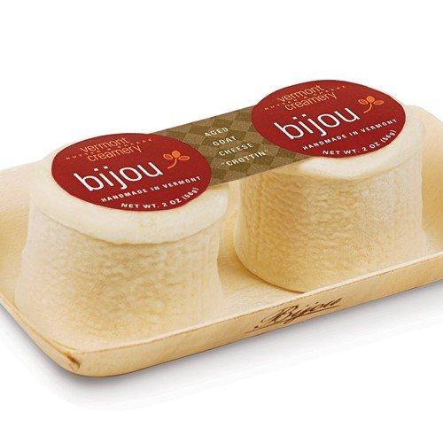 Bijou by Vermont Creamery (4 ounce)