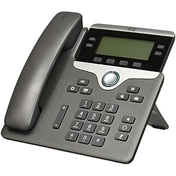 Cisco Cp 8841 Unprovisioned