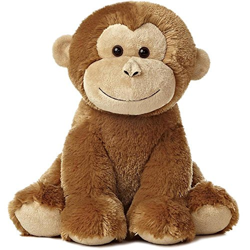 Monkey - Ultra Soft 13
