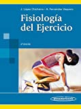 Fisiología del ejercicio / Physiology of Exercise (Spanish Edition)