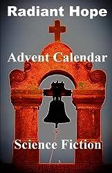 Radiant Hope: Advent Calendar