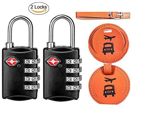 swiss-cargo-luggage-tsa-lock