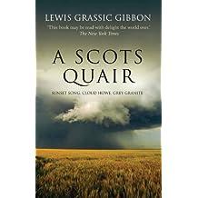 A Scots Quair: Sunset Song, Cloud Howe, Grey Granite