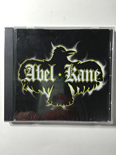 Audio Cd~ Abel Kane~ Flag-waver~Honor Our Brave Troops~ Clarksville~ KY is home to the 101st Airborne Division Air Assault