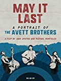The Avetts Review and Comparison