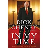 A Success Story: Dick Cheney
