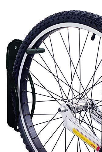 RBR Soporte Bicicleta HQ Fabricado en Acero MAX. 20 Kgrs ...
