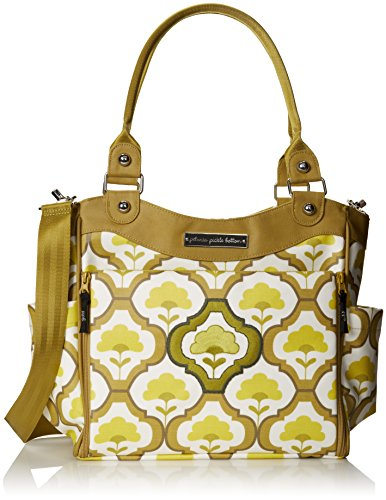 petunia-pickle-bottom-spring-14-city-carryall-lights-of-lisbon