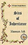 Download Sins of Inheritance (Templar Knight Mysteries Book 9) in PDF ePUB Free Online