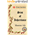 Sins of Inheritance (Templar Knight Mysteries Book 9)