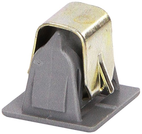 Frigidaire 131658845 Door Catch Dryer