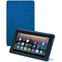 Funda para tableta Amazon Fire HD 8 (7ª Generación, 2017)