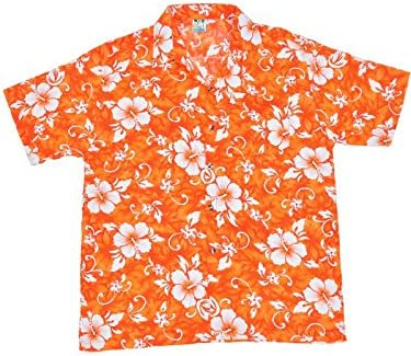 No Limits Camisa de manga corta para hombre (talla pequeña, talla 4XL) multicolor varios xxx-large: Amazon.es: Productos para mascotas