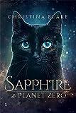 Sapphire and Planet Zero