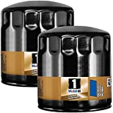 Mobil 1 M1-103 Extended Performance Oil Filter (2 Pack)