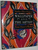 Wallpaper and the Artist: From Durer to Warhol (Special Publication; 27)