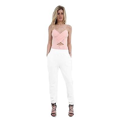 7 Fashion Road - Pantalon - Slim - Femme