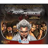 Agents of SMERSH (2nd Edition)