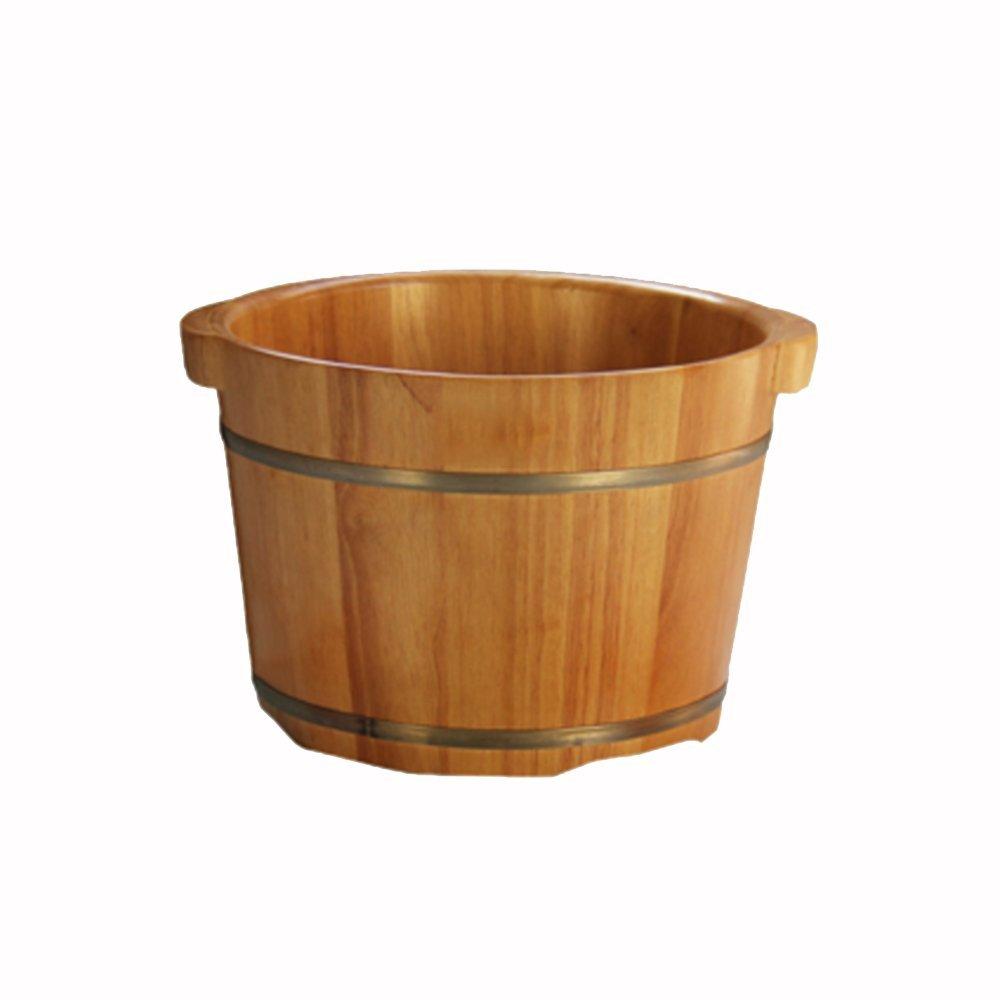 ZHANGRONG- ゴム製の木製の浴槽足の浴槽足の浴の銃足の浴槽の足の浴槽木製の樽を洗う ZHANGRONG- B07D52CNBL, 佐呂間町:bc1e4359 --- ijpba.info