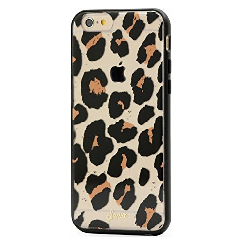 Sonix iPhone 6 Case - Carrying Case - Retail Packaging - Cat Call