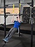 Escape Climbing Power Egg | Premium Training Tool