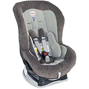 britax roundabout 55 convertible car seat previous version davenport prior model. Black Bedroom Furniture Sets. Home Design Ideas