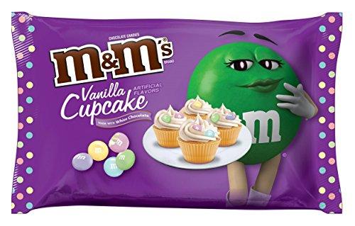 mms-easter-vanilla-cupcake-8-oz