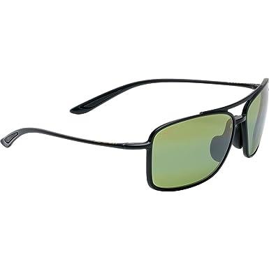 NEW Genuine Maui Jim Sunglasses Glasses - Color: Dark Tortoise 5Sd0hflRt