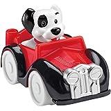 Fisher-Price Little People Disney Wheelies Dalmatian