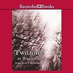 Twilight   William Gay