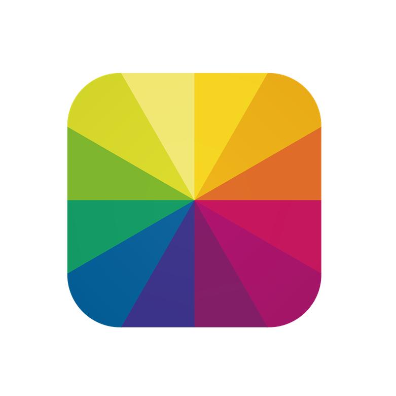 Fotor for Windows [Download]