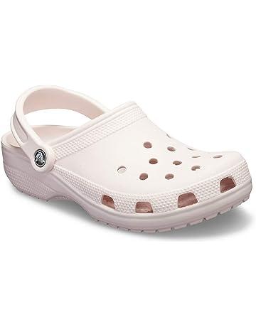 41c60318ed7962 Crocs Women's Classic Clog Adults