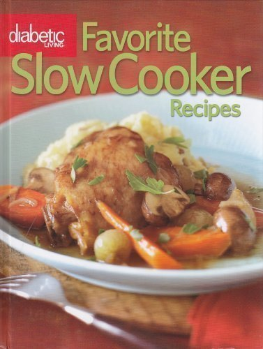 the magical slow cooker - 7