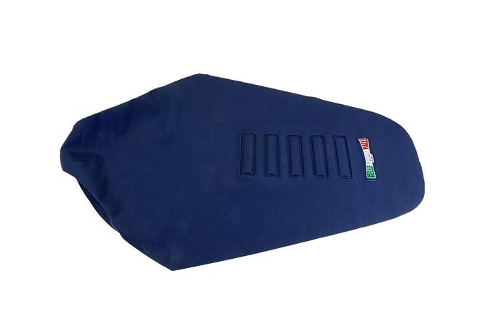Selle Dalla Valle SDV001WB Coprisella Wave Blu